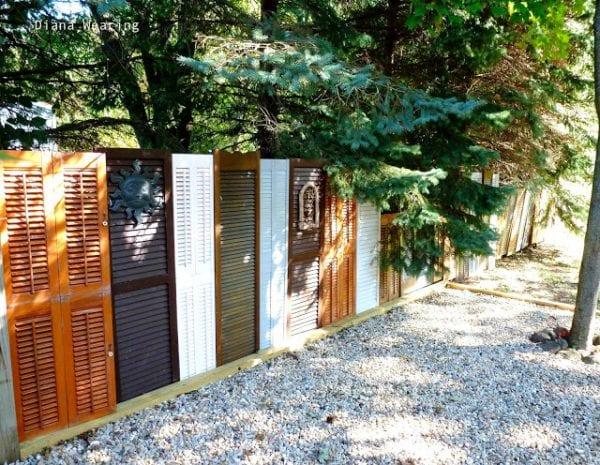 shutter-fence-i-love-that-junk