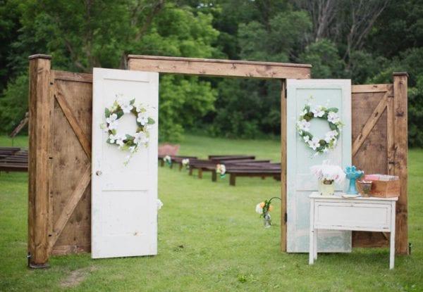 wedding-backdrop-crazy-for-us
