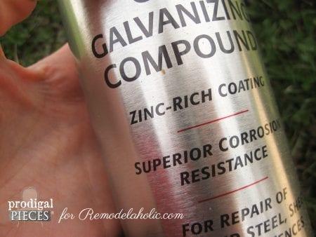 zinc-spray-can-closeup