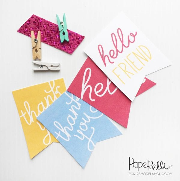Anytime-Gift-Tags