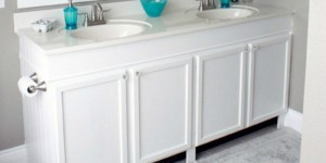DIY Countertop and Cabinet Refinishing Reviews