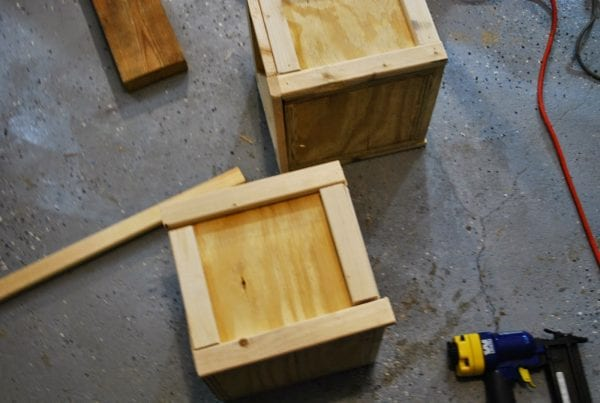How to Build Building Blocks by ToolBox Divas for Remodelaholic
