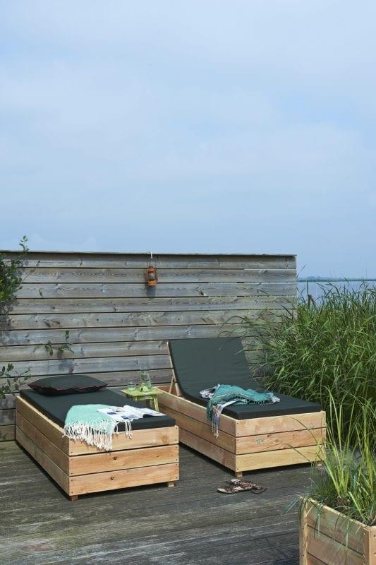 Lounge-bed-van-hout