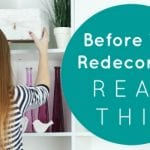 before-you-redecorate-tips