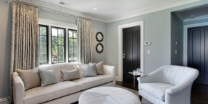 benjamin moore beach glass color spotlight