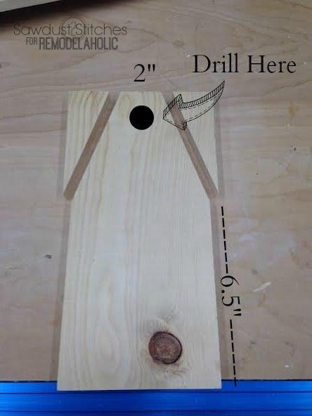 caddy sawdust2stitches fotr remodelaholic.com