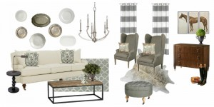 southern-charm-featurd-image