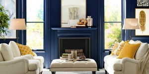 Tricks for Choosing the Perfect Paint Color