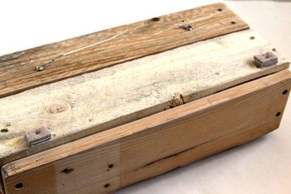 diy-pallet-potting-bench-apieceofrainbowblog (31)