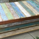 feature image pallet top coffee table