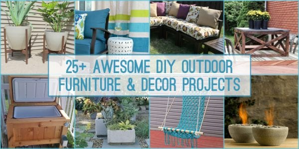 outdoor-diy-horiz