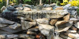 waterfall_800