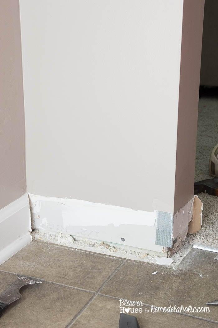 DIY Wood Beam Doorway (4 of 23)