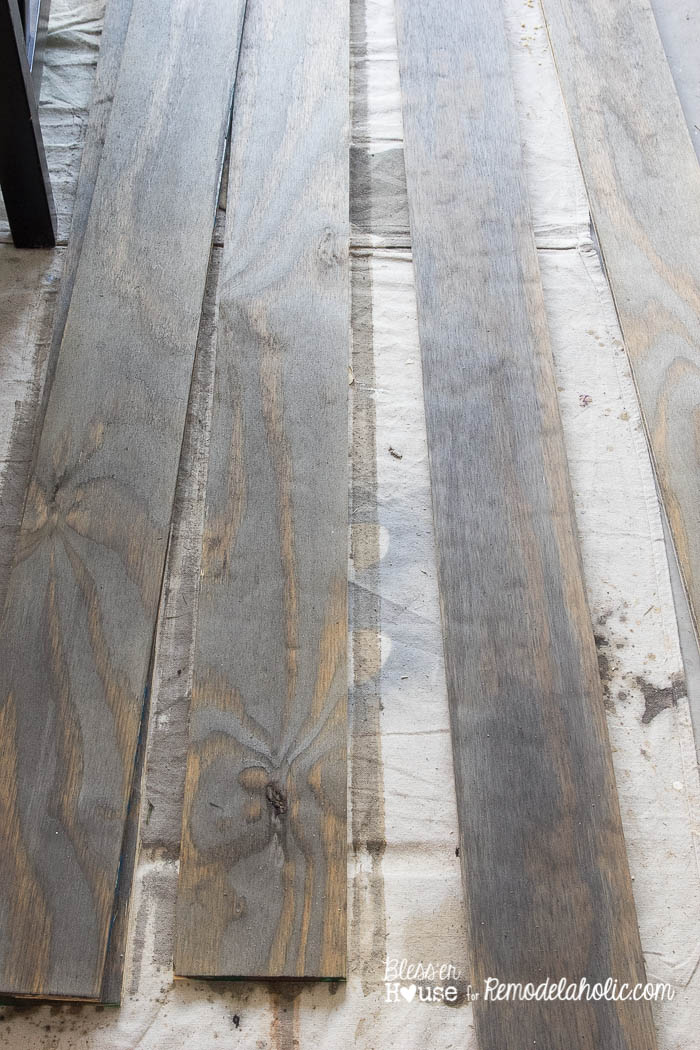 DIY Wood Beam Doorway (6 of 23)