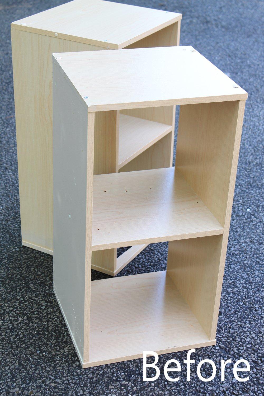 Diy Cardboard Furniture Awesome