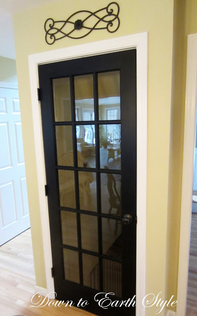 okay i know this a door but i 39 m now counting french doors in non. Black Bedroom Furniture Sets. Home Design Ideas