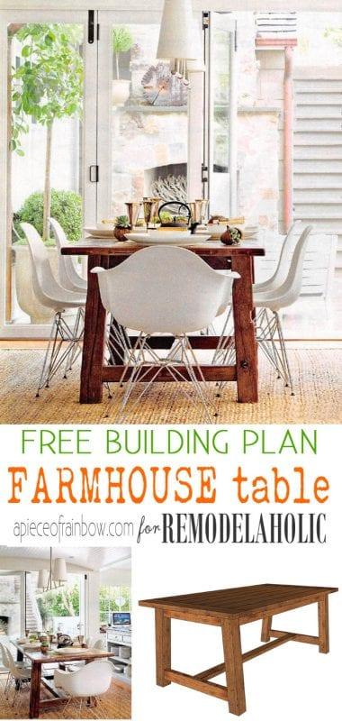 build-farmhouse-dining-table-apieceofrainbow
