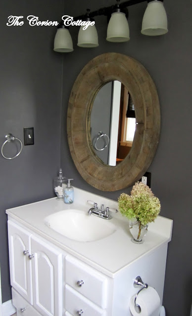 Decorating With Black 13 Ways To Use Dark Colors In Your