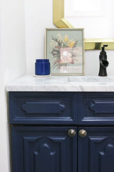 craftivitydesigns bathroom