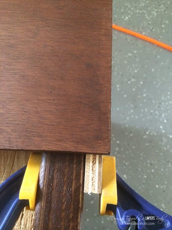 diy-wood-screen-5