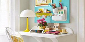 feat home office corner with wall desk (BHG)