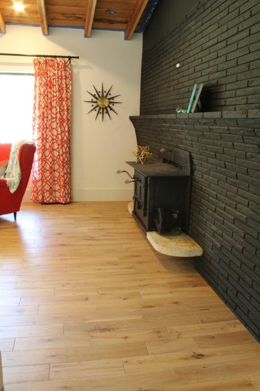 Birch House LIving Room 001