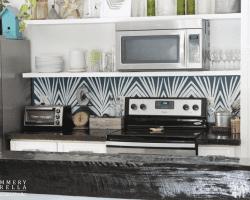 diy-kitchen-backsplash-stencil-13