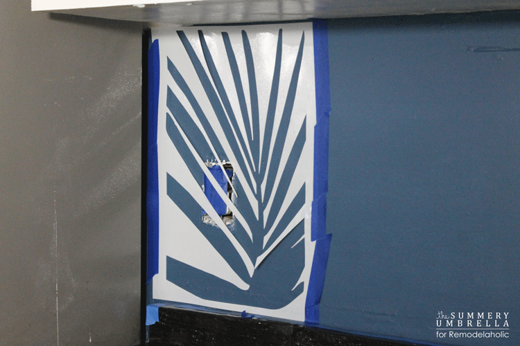 diy-kitchen-backsplash-stencil-7