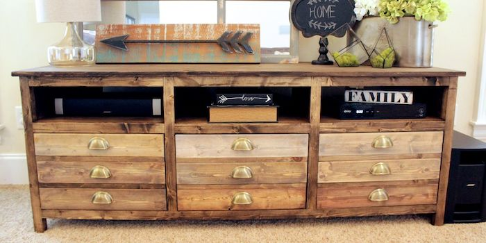 feat-DIY-Printmakers-Media-Console-Plans-Rogue-Engineer-1