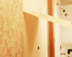 Fresh Remove wallpaper in easy steps WITHOUT chemicals And find out how to prep for