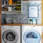 laundry-725x1166