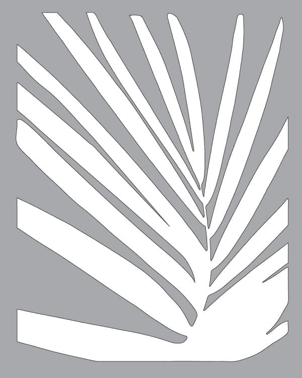 palm-stencil_post