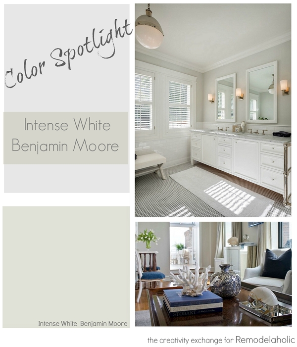 Best White Paint Kitchen Cabinets Benjamin Moore