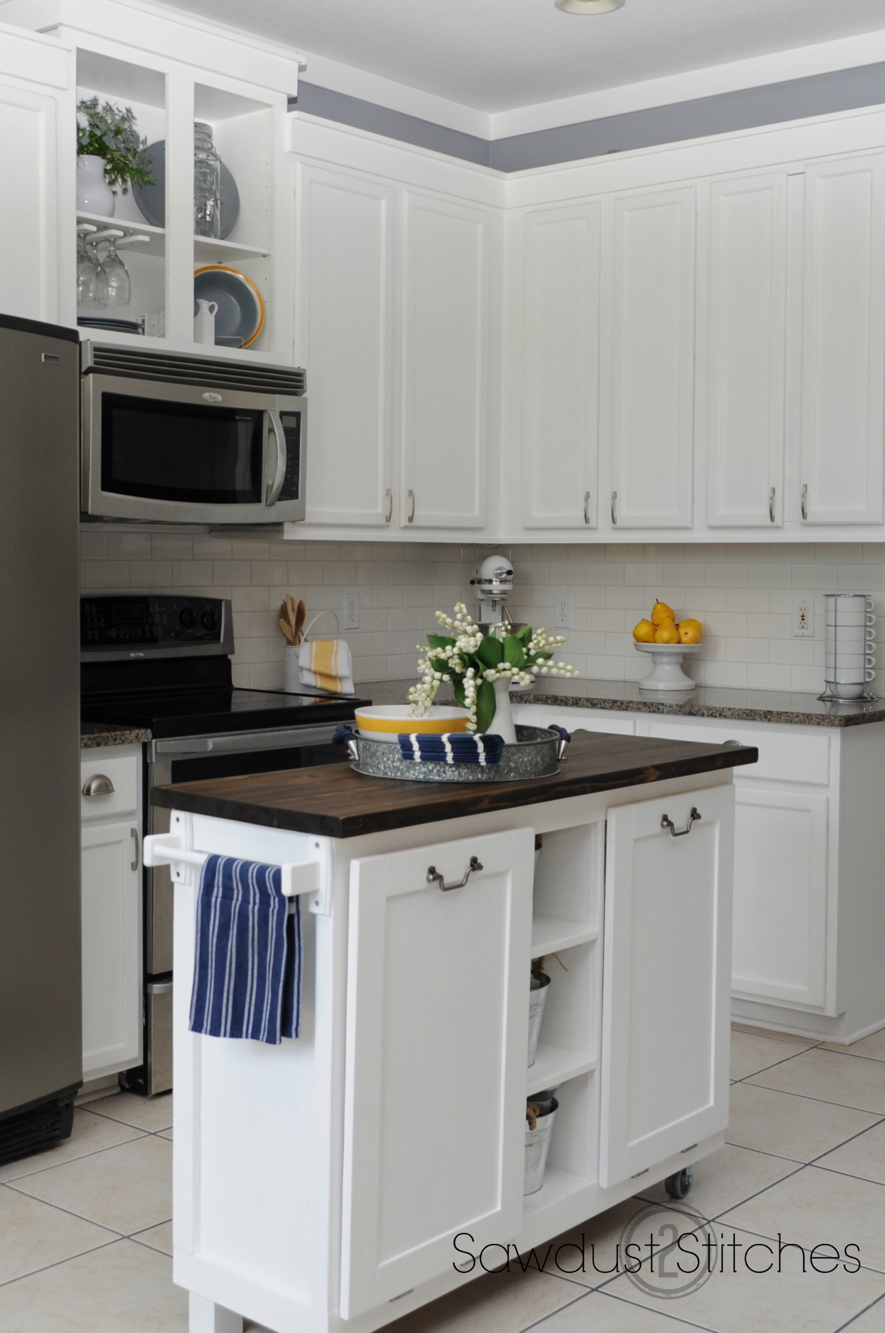 Uncategorized Mdf Kitchen Cabinets Reviews remodelaholic diy refinished and painted cabinet reviews corey sawdust2stitches white kitchen cabinets review after a year