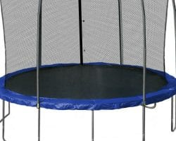 F2D.trampoline.giveaway.red feat
