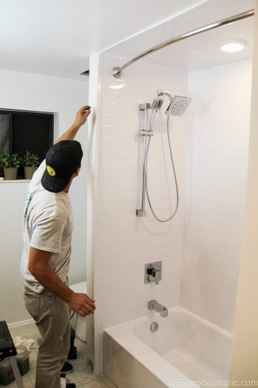 Bath Fitter Shower Prices Bathroom Remodeling Acrylic Bathtubs