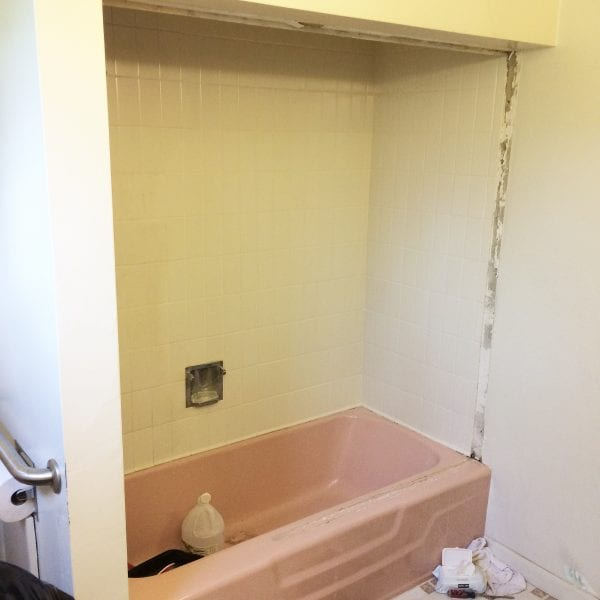 Birch Kids Bathroom 029