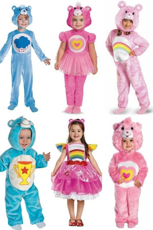 Remodelaholic Fun Family Halloween Costume Ideas