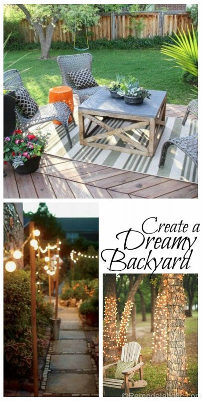 Crete your Dream yard (1 of 1) t3ext
