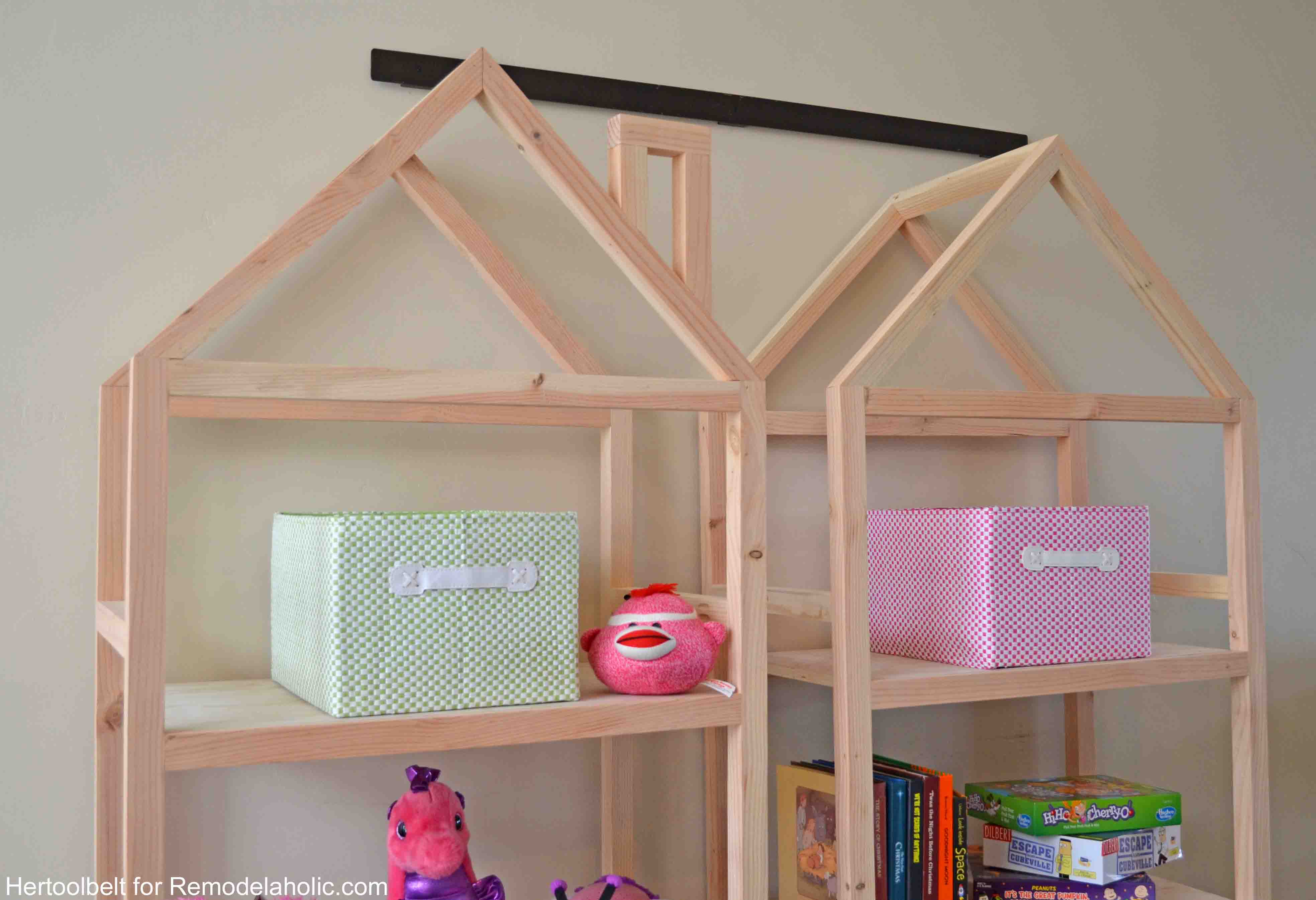 Baby cribs plans to build - Designconfidential Free Plans Try Your Own Google Search For Baby Crib Woodworking Plans Software Cribs Canopy Cribs Follow The Process Of Building