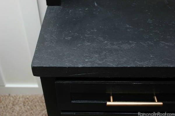 Remodelaholic Diy Painted Countertop Reviews