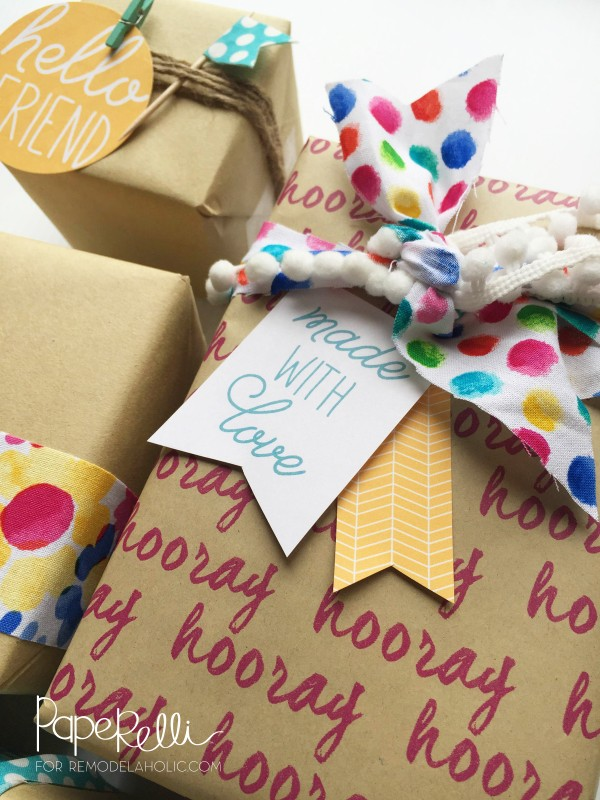 Made-with-Love-Gift-Tag-600x800