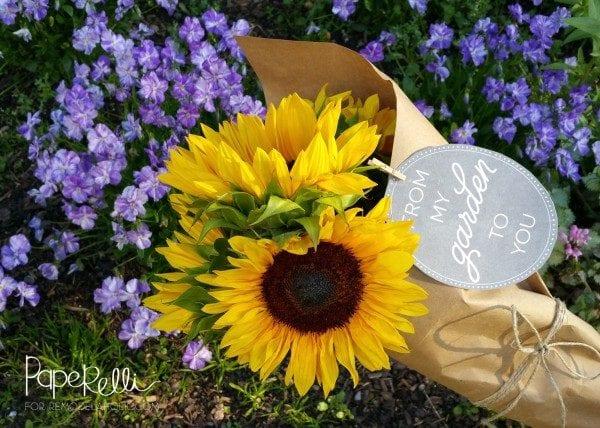 Printable-Garden-Gift-Tags-600x428