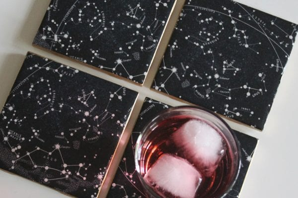 diy-constellation-coasters