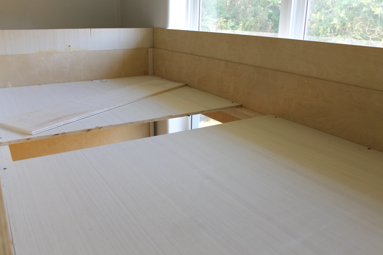 princess-castle-loft-bed-13