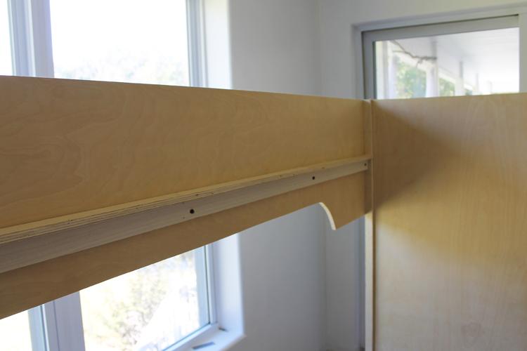princess-castle-loft-bed-9
