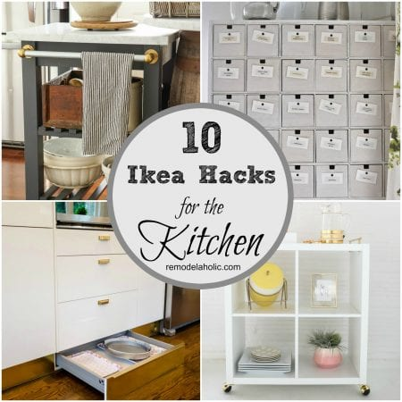 10 ikea hacks for the kitchen2