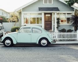1_Ways to Improve Your Home's Value_Exterior_small