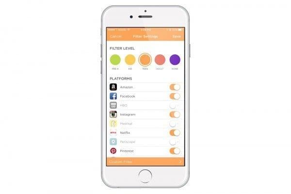 2 iOS-Screen-4-600x400
