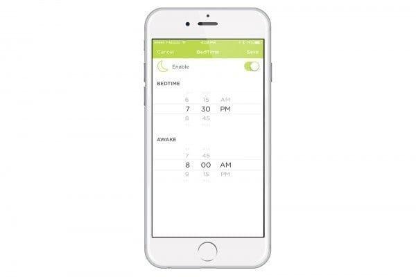4 iOS-Screen-2-600x400